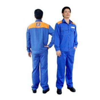 Quần áo TL-QA88
