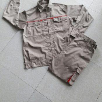Quần áo TL-QA93