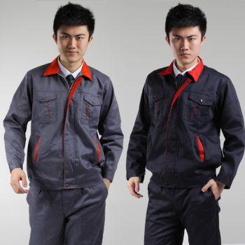 Quần áo TL-QA30