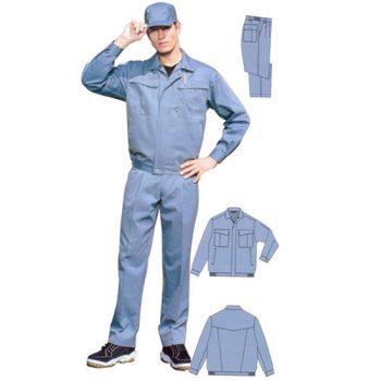 Quần áo TL-QA29