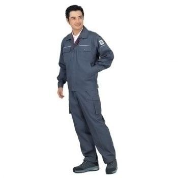 Quần áo TL-QA36