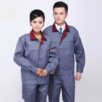 Quần áo TL-QA31