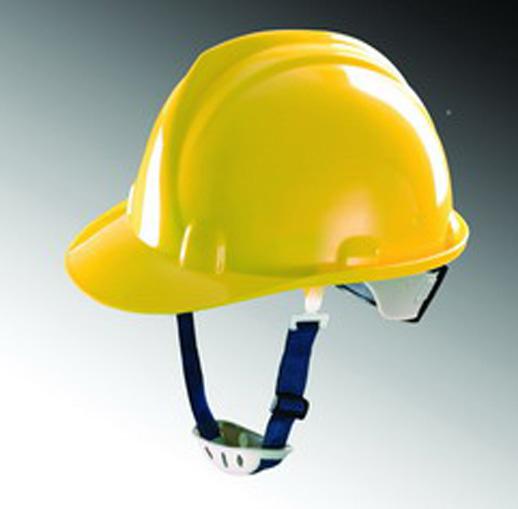 Nón TD khóa vặn-Nhựa HDPE