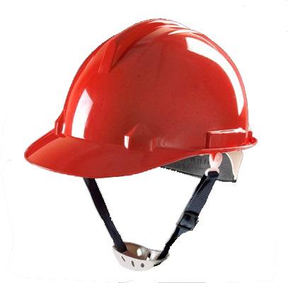 Nón TD-khóa vặn-nhựa HDPE