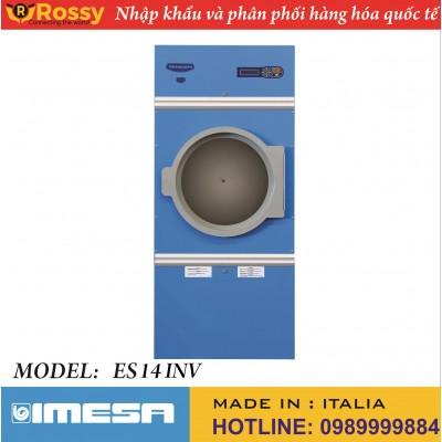 Máy sấy ES14 INV Heating electric