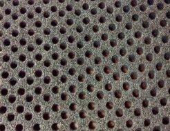 Tấm tiêu âm sàn gỗ