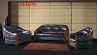 Sofa văn phòng SFD095