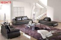 Sofa văn phòng SFD075