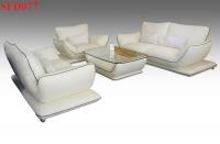 Sofa văn phòng SFD077