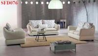Sofa văn phòng SFD076