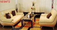 Sofa văn phòng SFD072