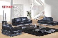 Sofa văn phòng SFD088