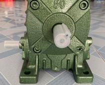 Worm Gearboxes AVPA