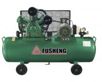 Máy bơm khí nén Fusheng VA-100