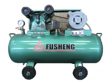 Máy nén khí Fusheng VA51(0.5 HP)