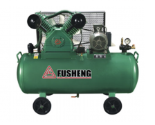 Máy nén hơi Fusheng VA-65