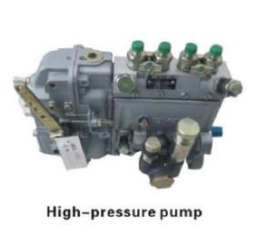 Hight Pressure Pump