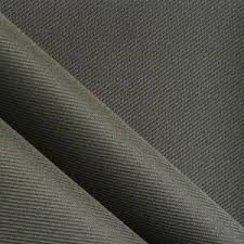 Vải Polyester Twill