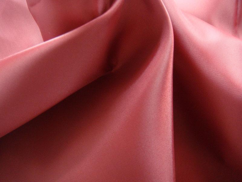 Vải Polyester Taffeta