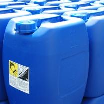 Xút lỏng, NaOH 32% - 45% - 50%