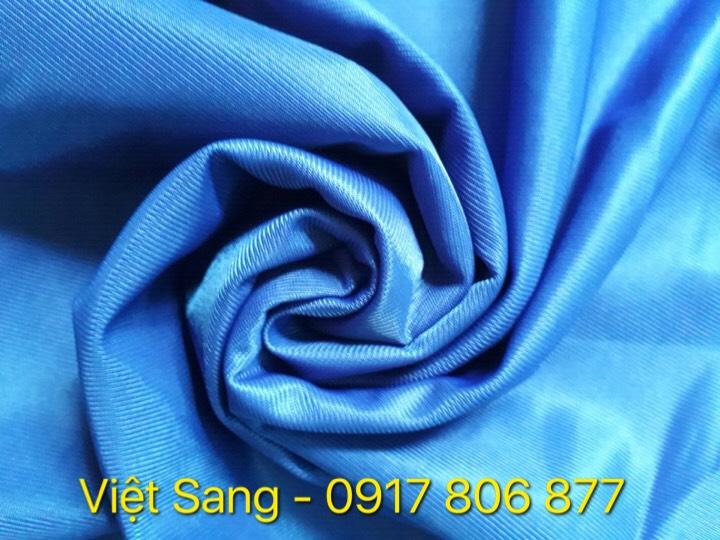 Vải tricot VS.T95