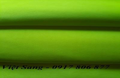Vải tricot (cứng)VS-T95
