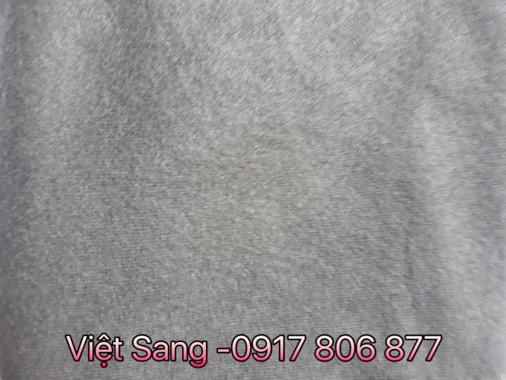 Vải tricot (cào) VS.T95