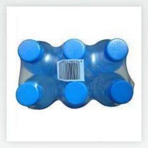 Cuộn màng co nhiệt PE