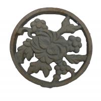 Bông Gang Trang Trí