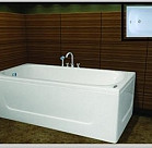 Bồn tắm dài 15T