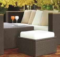 Nệm Ghế Sofa