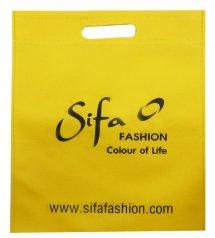 Túi ép thời trang Sifa