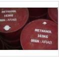 Dung môi metanol