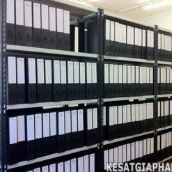 Kệ để tài liệu tl1