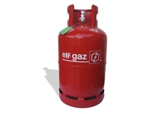 Gas Elf đỏ