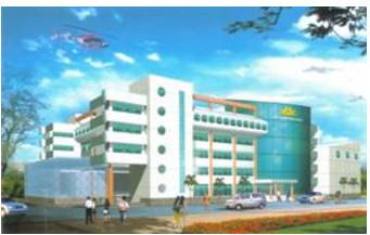 TT huấn luyện bay Vietnam Airlines