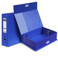 Cặp hộp