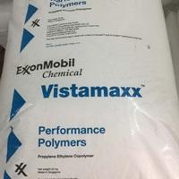 Tăng dai Vistamaxx 6102, 6202