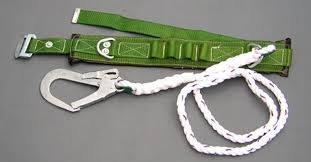 dây đai an toàn