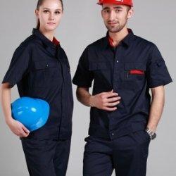 Đồng phục công nhân kĩ sư