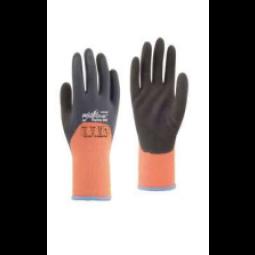 Găng tay chống lạnh Towa