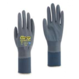Găng tay đa dụng