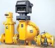 Lưu lượng kế xăng dầu