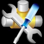 Sửa chữa và bảo dưỡng máy phát điện