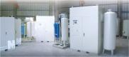 Sửa chữa và bảo dưỡng máy tạo khí nitơ