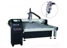 Hệ thống hàn cắt CNC tự động