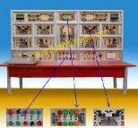 Mô hình hệ thống điện