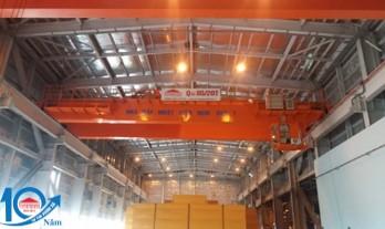 Dự án nhiệt điện Nghi Sơn Thanh Hoá