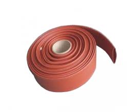ống co nhiệt trung thế 24kv