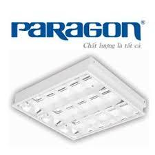 Thiết bị điện Paragon
